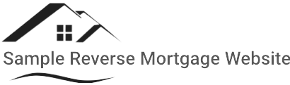 Your reverse mortgage solution